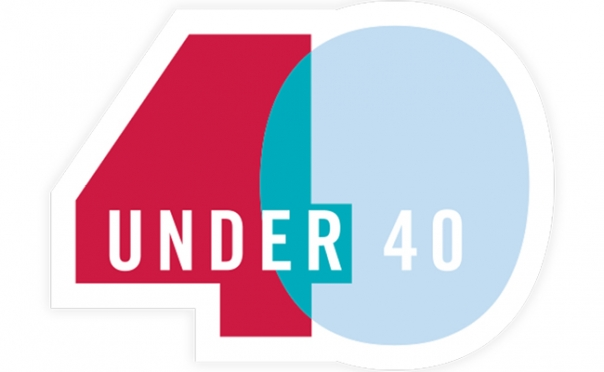 Engineering alumni named to 40 Under 40 Class