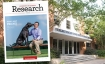 UGA Research magazine highlights College of Engineering's work