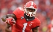 UGA Engineering helps Sony Michel get back on the field for the Bulldogs