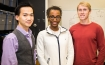 UGA Engineering student startup receives VentureWell grant