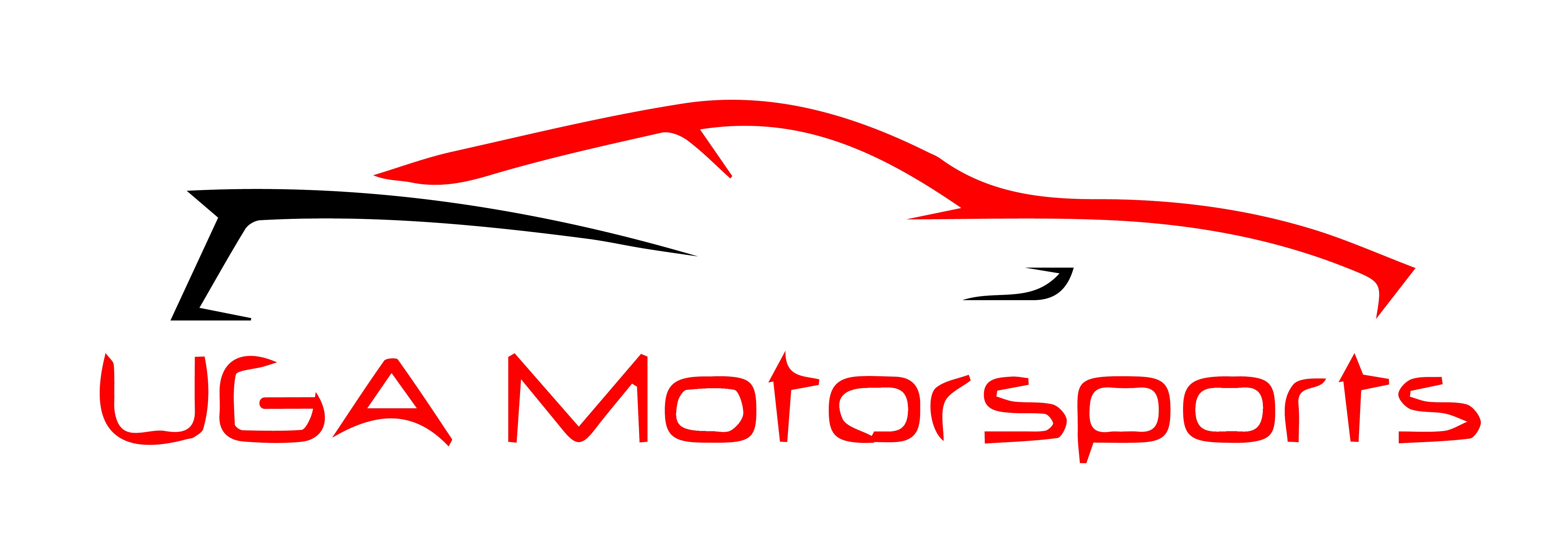 UGA Motorsports
