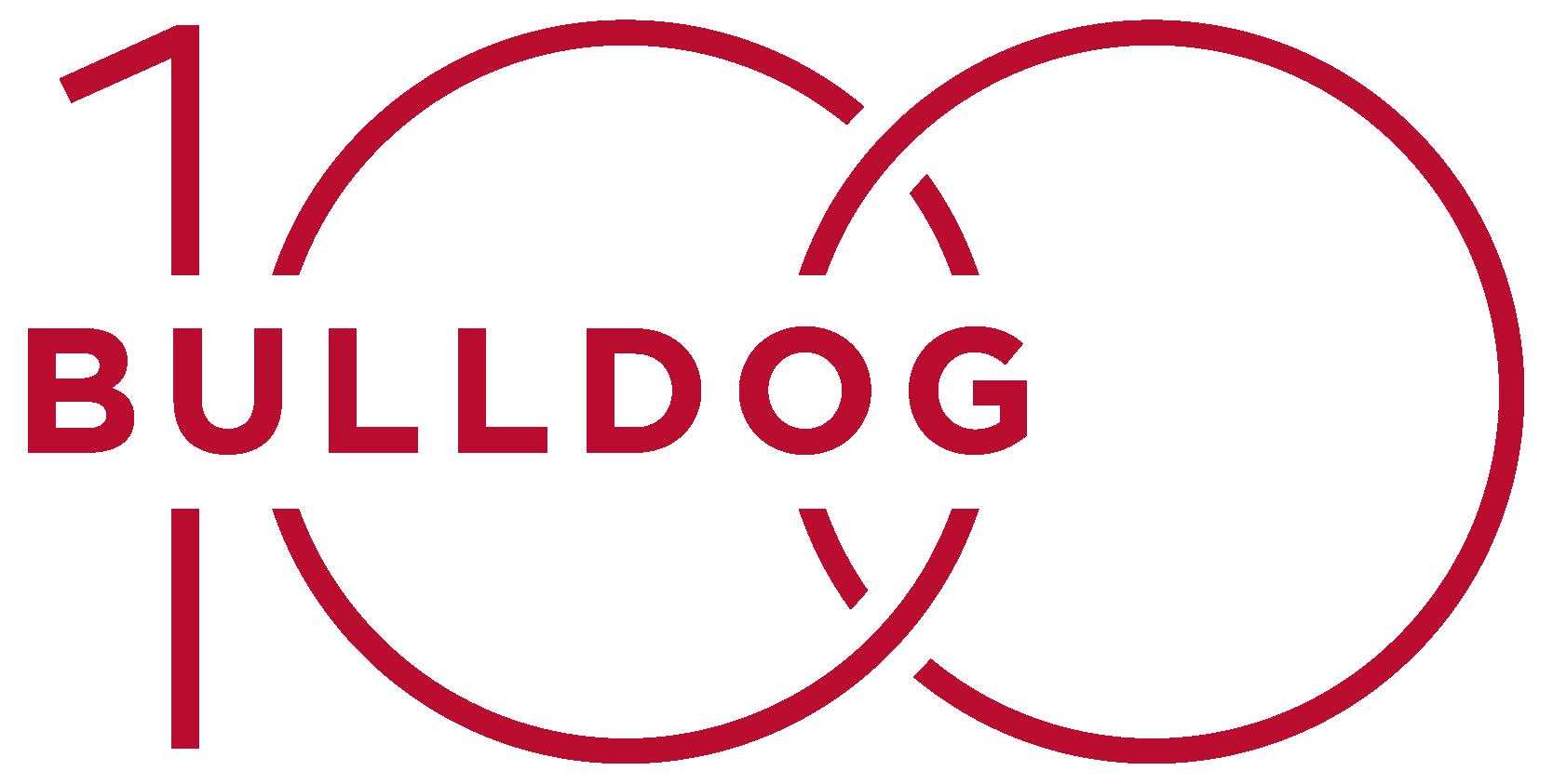 UGA Engineering's Bulldog 100