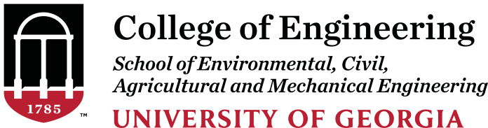 UGA College of Engineering